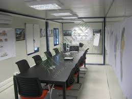 container office design. Container Board Room Office Design