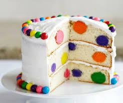 half sheet cake price walmart walmart cake prices designs and ordering process cakes prices