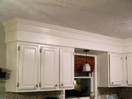 flat stock trim ideas molding corners corner molding trim large size of kitchen flat wall molding flat stock trim ideas
