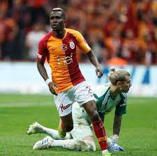 """Henry Onyekuru on Twitter: """"A beautiful victory at home to win the derby.  Thank you for the insane home support to help us through this. I am  grateful to be able to"""