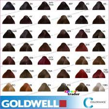 Goldwell Demi Permanent Hair Color Chart Goldwell Color Wheel Scruples Hair Color Chart Fresh Hair