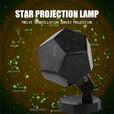 Capricorn Christmas Light Tester Manual Outlet Suppliers Romantic Astro Star Sky Projection Cosmos Night Lamp Starry Night Romantic Bedroom Decoration Lighting Gadgets
