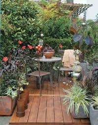 Small Picture small garden patio ideas uk cute outdoor small patio designs
