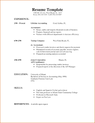 Cover Letter Bartender Resume Format Usa Resume Professional