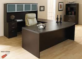 office star furniture. Plain Office Office Furniture And Star
