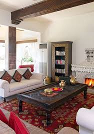Decor Designs Cool Vibrant Indian Homes Home Decor Designs Indian Ethnic Living Room