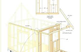 small floor plans. Rustic Log Cabin Home Plans Medium Size Simple Small Floor Basic With Wrap Around Porch