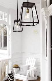 outdoor decorative large exterior chandeliers 25 outdoor pendant lighting porch large exterior chandeliers