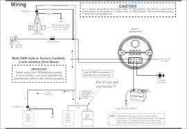 fender stratocaster ultra wiring diagram start 2007 classic full size of fender strat ultra wiring diagram 2012 classic mount pro comp lite fuel gauge