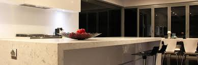 how kitchen design can be environmentally friendly