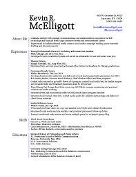 Modern Pilot Resume Modern Resume Headings Rio Ferdinands Co Resume Downloadable Resume