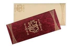 flex printing service & banner printing service wholesale supplier Wedding Cards Wholesale Kolkata Wedding Cards Wholesale Kolkata #15 wedding card wholesale market in kolkata
