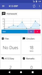K12 Erp App For Parents 2 0 Apk Androidappsapk Co