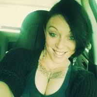 "20+ ""Felicia Bowen"" profiles   LinkedIn"