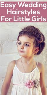 Little Girl Hair Style 92 best little girl hair images hairstyles 6316 by wearticles.com