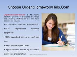 matlab homework solutions matlab assignment help x ass  com 7