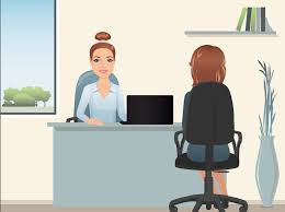 Questions To Ask Interviewer 10 Questions To Ask Your Interviewer Careers Litebreeze