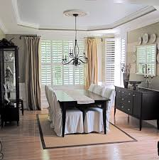 Under Dining Table Rugs Dining Room Ideas What Size Area Rug For Under Dining Room Table