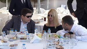 Sıla Aydın kimdir, kaç yaşında, nereli? Çiftlik Bank kurucusu Mehmet Aydın'dan  boşandı