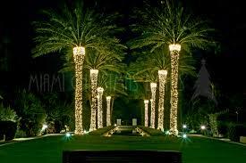 Miami Christmas Lights Tour Miami Christmas Lights