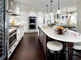 candice olson bedroom designs. Free Ideas For Candice Olson Kitchen Design Im Image Lk L Bat Full Size Bedroom Designs N