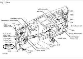 solved kia sportage blower fuse location fixya where is the fuse box located for a kia sportage 2000