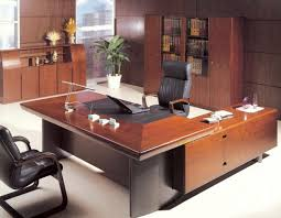 office table decoration. Decorating Your Executive Office CozyHouze Com Table Decoration