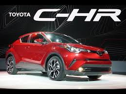 2018 toyota upcoming vehicles.  2018 an error occurred intended 2018 toyota upcoming vehicles