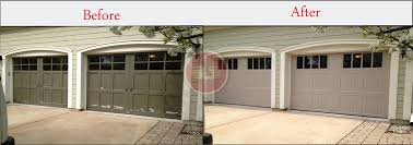 amarr garage door installation instructions choice image