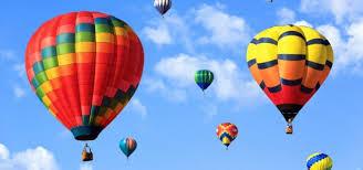 sıcak hava balonu ile ilgili görsel sonucu