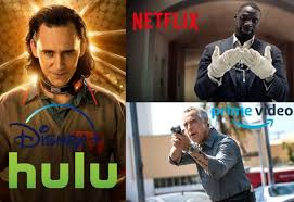tv shows coming to streaming services