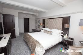One Bedroom Suite New York The 1 Bedroom Suite At The Westhouse Hotel New York Oystercom