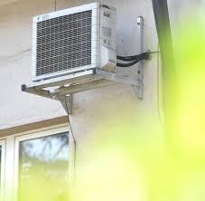 Klimaanlagen Ein Gerät Zur Abkühlung Muss Her Welt