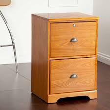 5 Drawer Metal File Cabinet Hon 4 Drawer File Cabinet Dimensions Roselawnlutheran