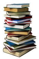 Твое знание Как писать цели и задачи в курсовой работе Как писать цели и задачи в курсовой работе
