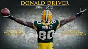 nfl football players wallpapers images pictures becuo