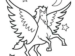 Horse Coloring Pages Horse Colouring Pages Online