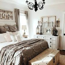 bedroom furniture decor. Farmhouse Style Bedroom Furniture Old Ideas Best Decor On Bedrooms