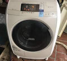Máy giặt Hitachi 9kg BD-V3600