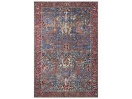 red area rugs 8x10 red area rugs red area rugs red area rugs contemporary area rugs red area rugs 8x10