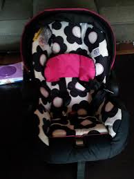 embrace 35 car seat base. my daughters adorable embrace 35. originally posted on infant car seat 35 base