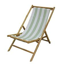 outdoor sling chairs. Zew Outdoor Foldable Bamboo Patio Sling Chair With Treated Canvas, 37\u0026quot; L X 24\u0026quot Chairs D