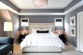 tray ceilings ideas guest bedroom bedrooms ceiling tile false for g77 ceiling