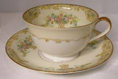 Antique Noritake China Patterns With Gold Edging Awesome 48 Best Noritake China Images On Pinterest Noritake Dishes And