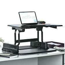 stand sit desk stand and sit desk sit stand desk converter stand and sit desk stand stand sit desk