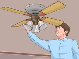 fix bathroom fan noise. fix bathroom fan noise