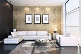 Living Room Layout Impressive Decorating