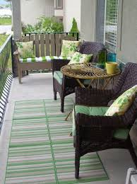small terrace furniture. Small Patio Furniture Ideas. Splendid Design Ideas Apartment Vancouver For Balcony Size Therapy Terrace N