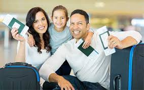 For this reason, the california department of public health asks that you limit your traveling into california from other states or countries for tourism or recreation is strongly discouraged. Travel Insurance For Us Citizens Visiting Usa