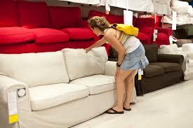 furniture save. furniture shopping save